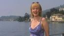 Maenner sind doch schliesslich zum Vergnuegen da (ZDF Sonntagskonzert 08.04.2001) (VOD)/Kristina Bach