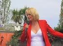 Fliegst Du mit mir zu den Sternen (ZDF-Fernsehgarten 06.07.2003) (VOD)/Kristina Bach