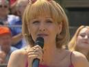 Rio de Janeiro (ZDF-Fernsehgarten 18.06.2000) (VOD)/Kristina Bach