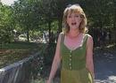 Ein Hauch Jamaica (ZDF-Fernsehgarten 10.08.1997) (VOD)/Kristina Bach