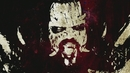 Nailed by the Hammer of Frankenstein (Lyric Video)/Lordi
