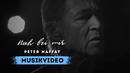 Nah bei mir (Videoclip)/Peter Maffay