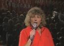 Frei und abgebrannt (ZDF Hitparade 06.08.1979) (VOD)/Bernhard Brink