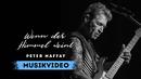 Wenn der Himmel weint (Videoclip)/Peter Maffay