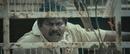"""All Your Duty (From """"Goli Soda"""")/S.N. Arunagiri"""