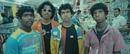 """Killadi (From """"Goli Soda"""")/S.N. Arunagiri"""