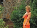 Ich schenk Dir meine Gaensehaut (Heimatklaenge 27.11.1998) (VOD)/Kristina Bach
