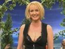 Unverschaemte blaue Augen (ZDF Schlagerparty 10.05.2001) (VOD)/Kristina Bach