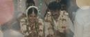 """Mukkulathu (From """"Madha Yaanai Koottam"""")/N.R. Raghunanthan"""
