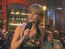 Rio de Janeiro (Show-Palast 06.02.2000) (VOD)/Kristina Bach