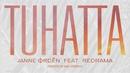 Tuhatta (Audio Video) feat.Redrama/Janne Ordén