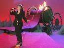 Feuer im Blut (Musik liegt in der Luft 14.04.1996) (VOD)/Mireille Mathieu