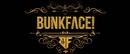 Malam Ini Kita Punya (Official Music Video)/Bunkface