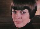 Das Wunder aller Wunder ist die Liebe (ZDF Drehscheibe 11.03.1970) (VOD)/Mireille Mathieu