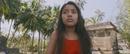 "Nathi Vellam (From ""Thangameenkal"")/Yuvanshankar Raja"