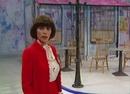 Akropolis adieu (Mireille Mathieu: Es ist Zeit fuer Musik 30.10.1977) (VOD)/Mireille Mathieu