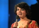 Ich bin wie Du (ZDF Disco 03.01.1976) (VOD)/Marianne Rosenberg