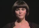 Feuer, Wasser, Luft Feuer, Wasser, Luft und Erde (Galaabend der Starparade 28.08.1975) (VOD)/Mireille Mathieu
