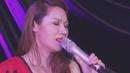 Mei Na Me Jian Dan (live MV (w hotel))/Angela Pang