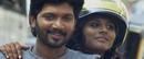 "Hello Yaaradhu (From ""Kerala Naatilam Pengaludane"")/S.S. Kumaran"