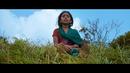 "Aanandha Yaazhai (From ""Thangameenkal"")/Yuvanshankar Raja"