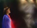 Die Liebe kennt nur der, der sie verloren hat (Mireille Mathieu: Es ist Zeit fuer Musik 30.10.1977) (VOD)/Mireille Mathieu