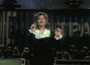 Er ist nicht wie Du (ZDF Hitparade 22.01.1972) (VOD)/Marianne Rosenberg