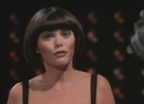 Der Zar und das Maedchen (Besser frei wie ein Vogel leben, als im goldenen Kaefig zu sein) (Galaabend der Starparade 28.08.1975) (VOD)/Mireille Mathieu