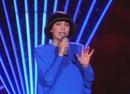 Nie war mein Herz dabei (ohne dich) (Gross hilft Klein 05.09.1987) (VOD)/Mireille Mathieu
