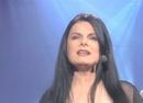 Wenn der Morgen kommt (Hits des Jahres 12.01.2000) (VOD)/Marianne Rosenberg