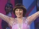 New York - New York (Show-Express 09.09.1987) (VOD)/Mireille Mathieu