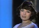 Marleen (ZDF Disco 05.02.1977) (VOD)/Marianne Rosenberg