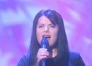 Wenn der Morgen kommt (Das grosse Los 29.04.1999) (VOD)/Marianne Rosenberg