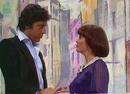 Es geht mir gut, Cheri (Mireille Mathieu: Es ist Zeit fuer Musik 30.10.1977) (VOD)/Mireille Mathieu