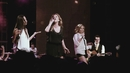 Quédate a Mi Lado (Primera Fila Flans (En Vivo))/Ilse, Ivonne y Mimi
