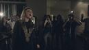 Cadeias Quebrar (Break Every Chain) (Videoclipe)/Soraya Moraes