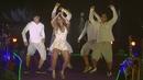 Swing de Mainha (Vídeo Ao Vivo)/Cheiro De Amor