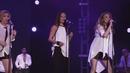 Corre Corre (Primera Fila Flans (En Vivo))/Ilse, Ivonne y Mimi