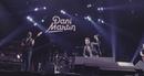Mi Teatro (En Directo)/Dani Martin