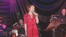 Bu Ru Bu Jian (live MV (w hotel))/Angela Pang