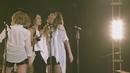 No Controles (Primera Fila Flans (En Vivo))/Ilse, Ivonne y Mimi