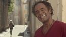Le même sang (Official Music Video)/Yannick Noah