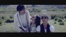 Japi (Video Oficial)/Sasha, Benny y Erik