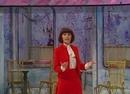 Meine Welt ist die Musik (Mireille Mathieu: Es ist Zeit fuer Musik 30.10.1977) (VOD)/Mireille Mathieu
