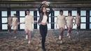 I'm an Albatraoz (Official Music Video)/AronChupa