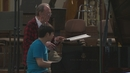 Mozart For Two/Lang Lang