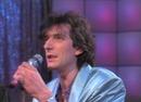 Ohne dich (schlaf' ich heut' Nacht nicht ein) (ZDF Hitparade 19.02.1986) (VOD)/Münchener Freiheit