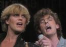 Oh Baby (ZDF Hitparade 25.08.1984) (VOD)/Münchener Freiheit