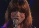 Ich bereue keinen Augenblick (ZDF Disco 15.02.1982) (VOD)/Katja Ebstein