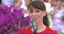 Gluecklich in Berlin (ZDF-Fernsehgarten 22.05.2011) (VOD)/Anna Depenbusch